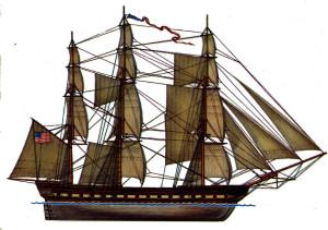 fregat