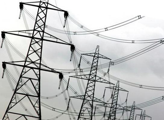 защита электромагнитное излучение