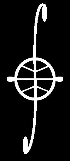 лого-вектор